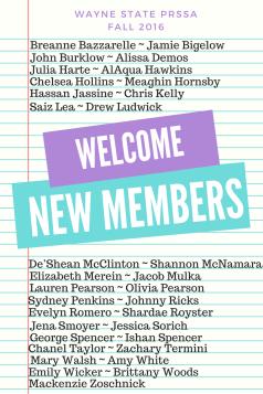 fall-2016-new-members