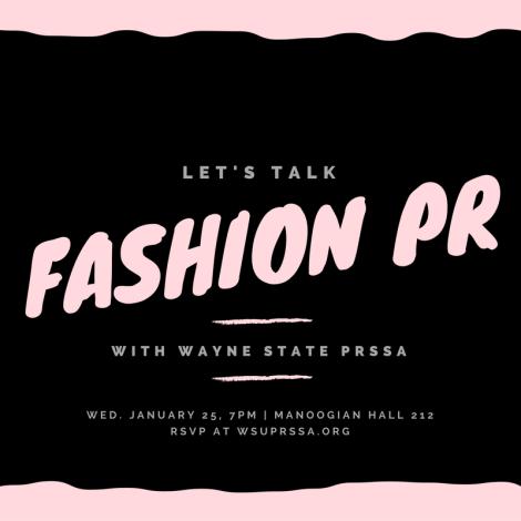 Fashion PR Panel.png