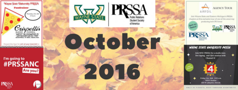 PRSSA October Design (1).png