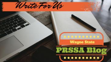 wsuprssa-blog-1
