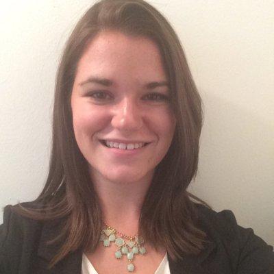 Sandra Harris: Salute Editor-in-Chief
