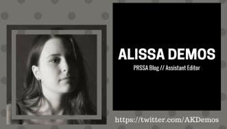 alissa-demos-1