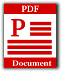 View this PDF online!