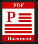 file-type-154870_960_7201